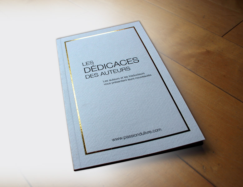 livre_dedicaces