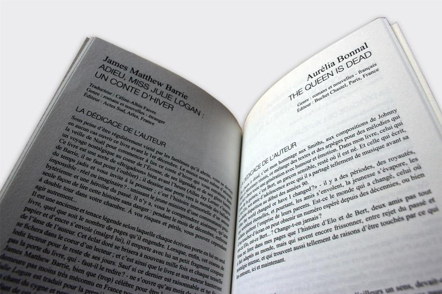 livre_dedicaces_interieur